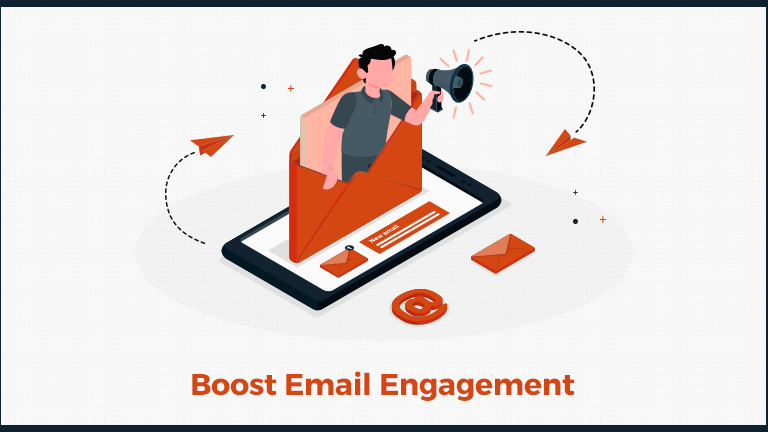 How-Pardot's-New-AI-Feature-Can-Help-You-Boost-Email-Engagement.png