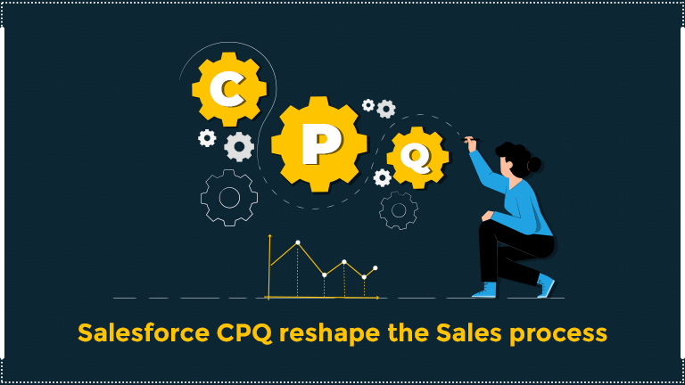 How-Salesforce-CPQ-reshape-the-Sales-process-and-maximise-potential-at-work-ATOCLOUD.png