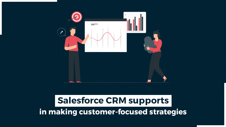 How-Salesforce-CRM-supports-in-making-customer-focused-strategies.png