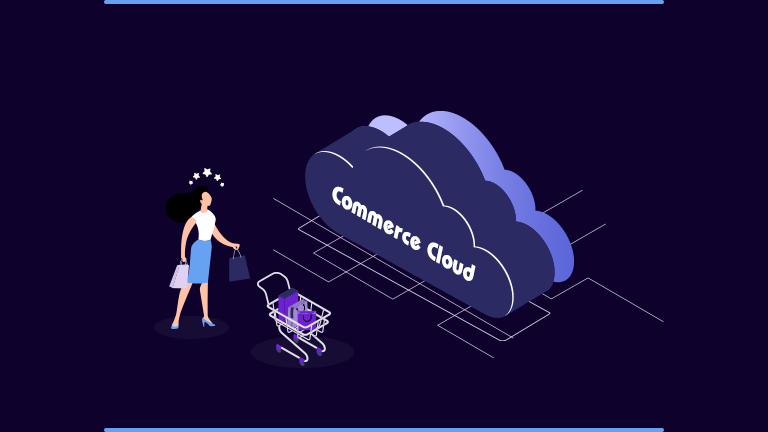 How-connecting-Commerce-Cloud-unifies-customers-journey.png