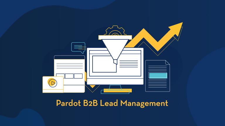 Keep-your-pipeline-fully-stocked-using-Pardot-B2B-Lead-Management_blog_768x432.jpg