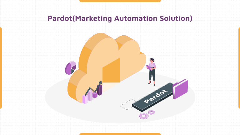 Pardot-(Marketing-Automation-Solution)--A-Fusion-of-Innovation,-Technology--Techniques.png