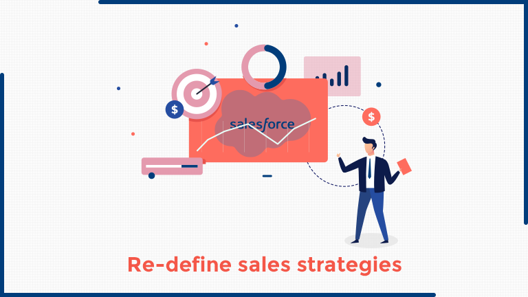 Re-define-sales-strategies-with-Salesforces-exceptional-Commerce-Solutions-ATOCLOUD.png
