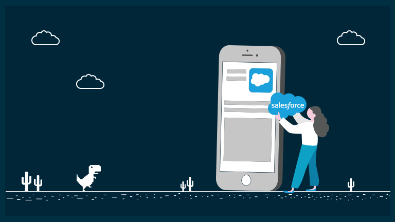 Salesforce-offLine-Working--with-the-Salesforce-Mobile-App.png