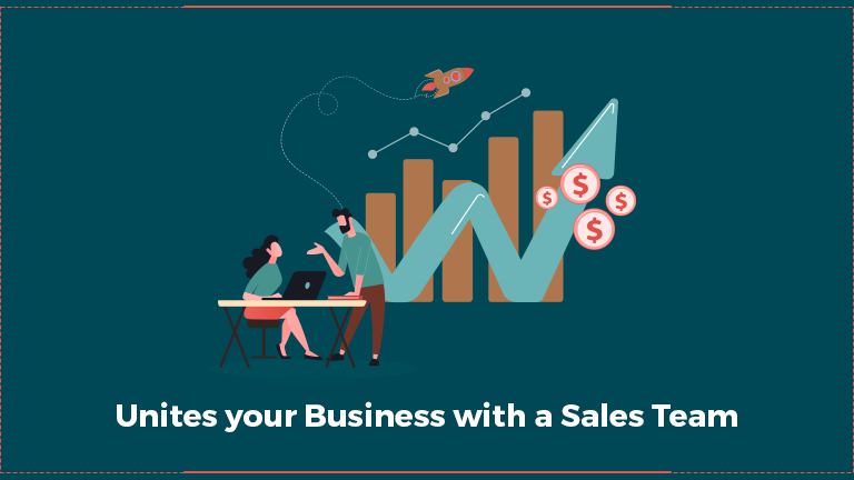 Unites-your-Business-with-a-Sales-Team-Upgrade-in-new-Normal1.png