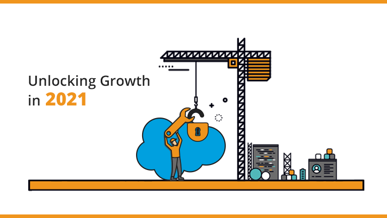 Unlocking-growth-in-2021-with-Salesforce-Manufacturing-Cloud.png
