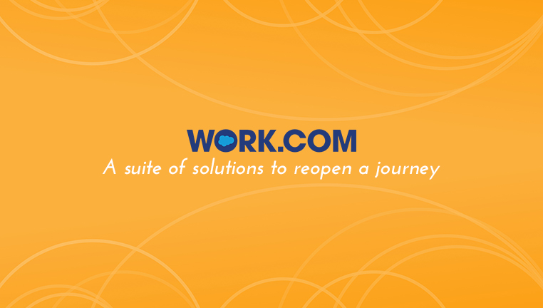 Work_com_-_a_suite_of_solutions_to_reopen_a_journey_Blog_762x4321.jpg