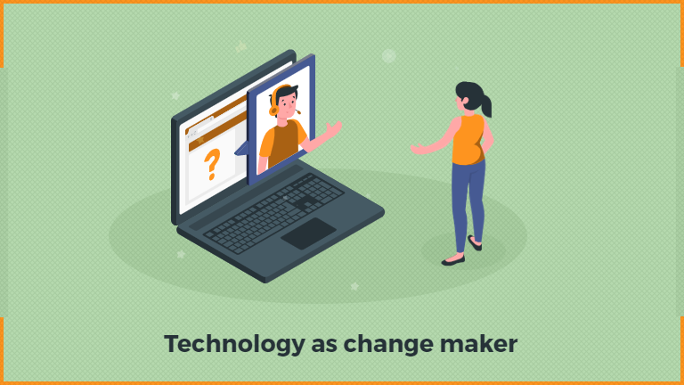 _Technology_as_Changemaker__How_Salesforce_Customer_360_serves_a_better_experience_for_your_customer.png