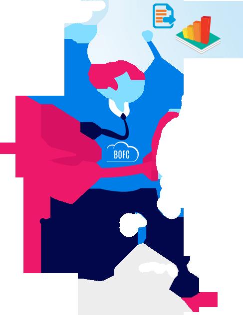 bofc-left-icon
